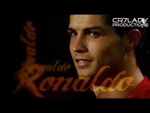 Cristiano Ronaldo   The Final Countdown