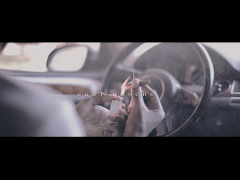 Cdot Honcho - In A Minute  Shot By @AZaeProduction
