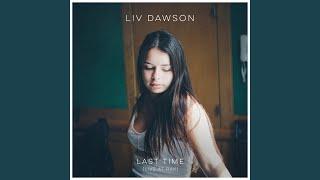 Play Last Time - Live At Rak