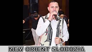 AM MUNCIT DE MIC SI-AM FOST SARAC-LIVIU DE LA ORBOESTI SI ORIENT SLOBOZIA-LIVE 2019