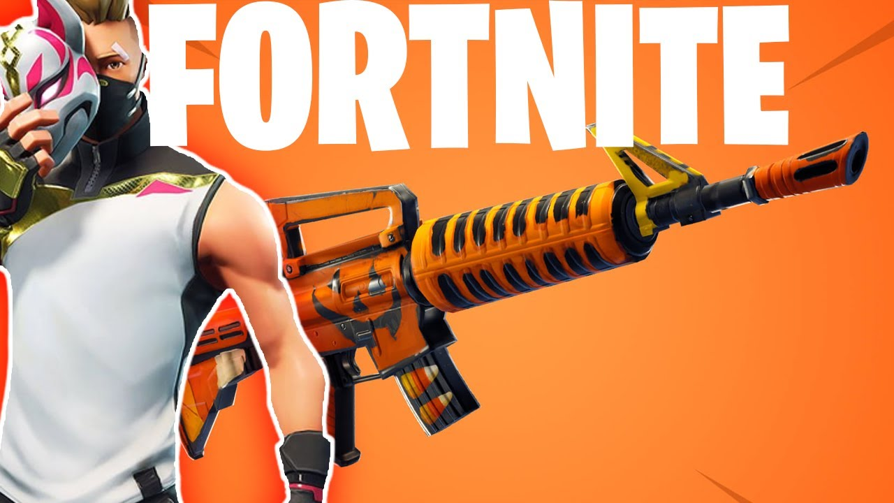Stw Is The Gravedigger Scematic Coming Back For Halloween 2020 Fortnite Save The World Getting Grave Digger Schematic   YouTube