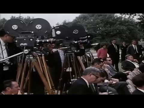Vietnam in HD E02 Search and Destroy 1966 1967 720P HD