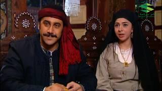اهل الراية 2 ـ  الحلقة 2 الثانية كاملة ـ عباس النوري ـ قصي خولي ـ كاريس بشار