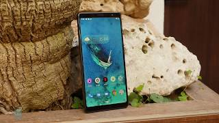 """Lenovo Tab V7 is a dual 4G phone with a massive, 6.9"""" screen"""