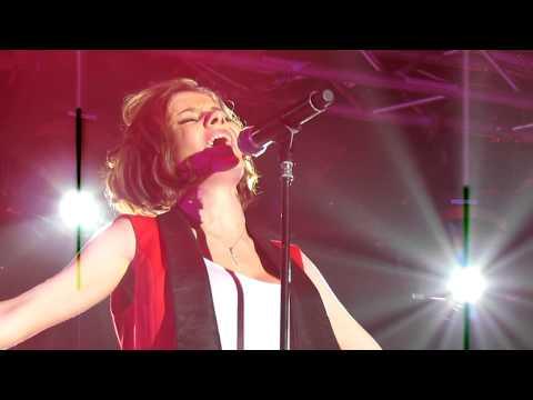 Music video Еріка - Ворожка