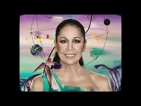 Este es el nuevo videoclip de Isabel Pantoja