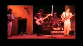 Neil Young  Crazy Horse-Hey Hey, My My (Into the Black) LIVE 1979