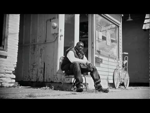[Video] Sean McGee  - My Story [OFFICIAL VIDEO]