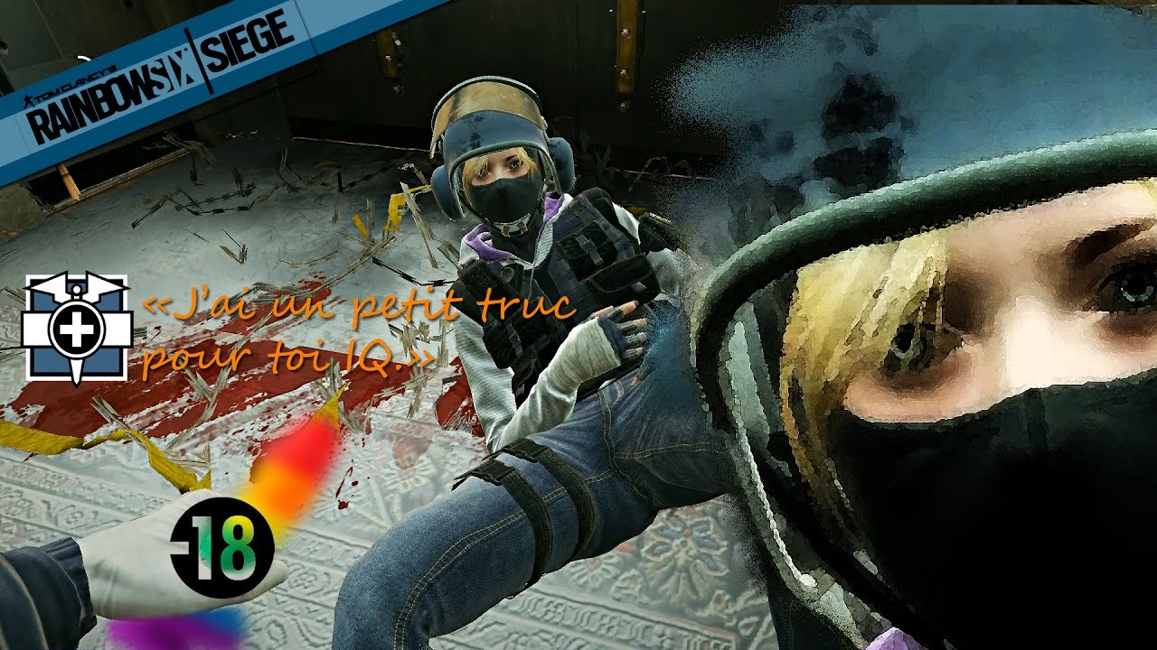 Funny Rainbow Meme : Pin by will cole on rainbow six siege memes rainbows