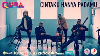 Download Qiara - Cintaku Hanya Padamu (Official Music Video)