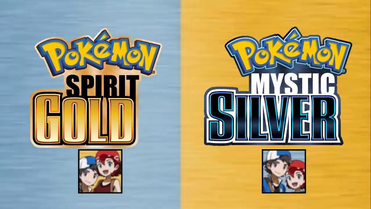pokemon mystical download zip
