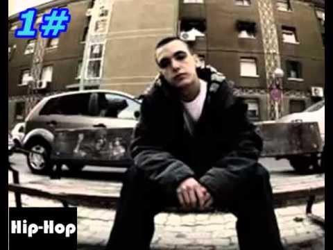 Rap - Crema - De Vuelta A Las Andadas - Promo - Agorazein - Agz - [2008] - Hiphop - Musica - Letra