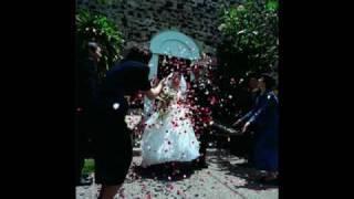 Japanese Hawaiian: Hawaiian Wedding Song