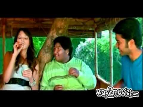 Kulir 100° Tamil Movie Trailer