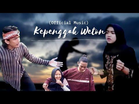 kepenggak-weton-(official-music-video)-||-o.-k.-indraprasta