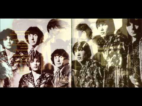 Pink Floyd - 06 Take Up Thy Stethoscope And Walk (Spanish Subtitles - Subtítulos en Español)