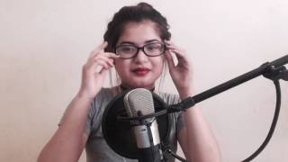 Repeat youtube video Tuloy Pa Rin - Neocolours (Cover)