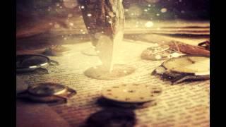 "Дима Билан ""Часы"" - Dima Bilan [New Album ""Dotyanis"" Audio Teaser]"