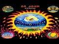 Miniature de la vidéo de la chanson Peace Brother Peace
