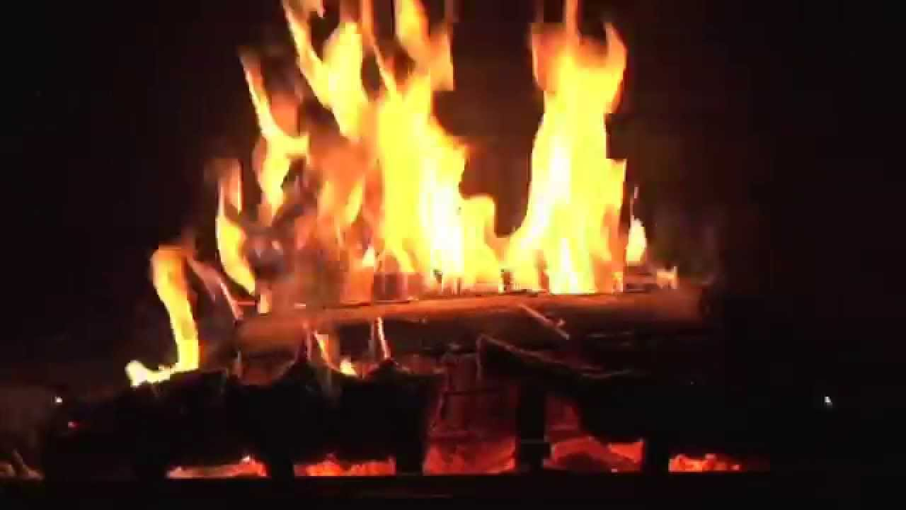 Free Virtual Fireplace Video From Best Selling Dvd On Amazon