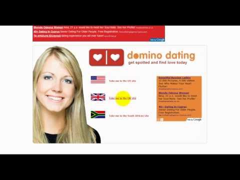 Internet Dating Mingle2 Site ( REAL personal and experience 2018 ) Video No. 2 from YouTube · Duration:  9 minutes 53 seconds