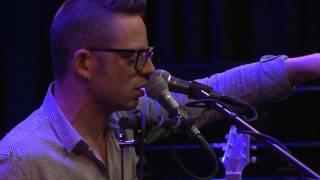 Bernhoft - Wind You Up (Bing Lounge)