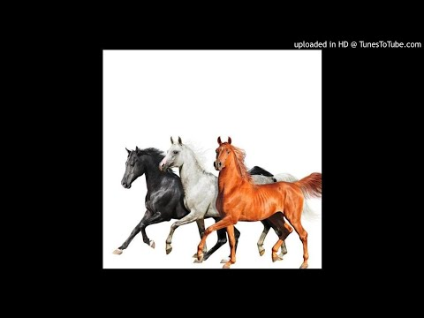 Lil Nas X, Billy Ray Cyrus, Diplo - Old Town Road (Diplo Remix) (Acapella)