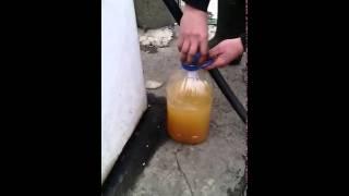 видео Чем отличается дизельное масло от бензинового