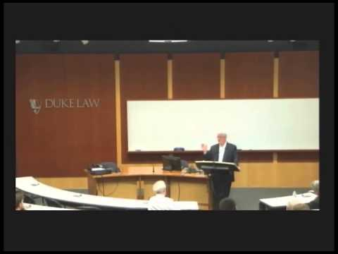 Walter E. Dellinger III | America's Greatest Lawyer: Abraham Lincoln in Private Law and Public Life