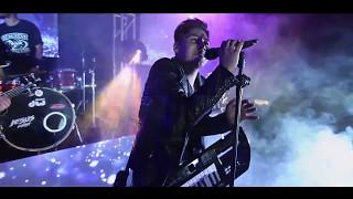 Yo Te AmarÉ - Jesús Is First (videoclip Oficial)