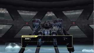 Armored Core 2 Another Age Walkthrough pt. 29 of 29
