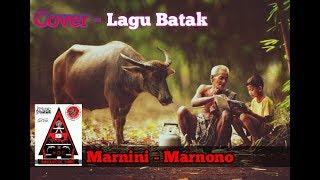 Lagu Batak Sedih Marnini Marnono