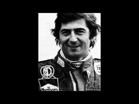 Patrick Nève tot: Williams-Pionier wurde nur 67