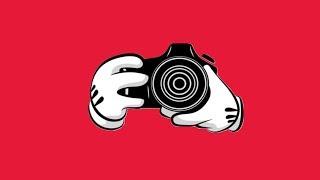 "[FREE] Kodak Black x Lil Baby Type Beat ""Kodak Moment"" (Prod. Guillermo)"