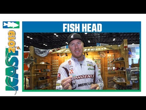 fish-head-finesse-spin-underspin-with-greg-vinson-|-icast-2019