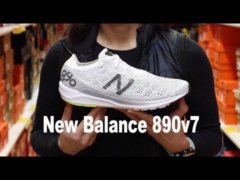 new balance 890 speed 6