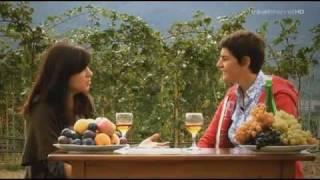 Грузинское вино(, 2011-06-20T17:33:33.000Z)