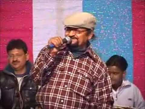 Hilma chandi ku batna | Chandra singh rahi | super hit song| Kumaouni song| Creative Uttarakhand