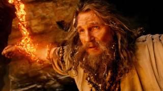 Лиам Нисон (Liam Neeson) musical slide show
