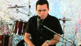Julio Melgar - Expolit 2009 Vida Extrema