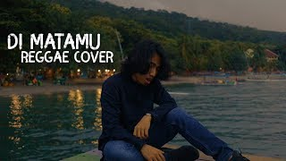 Download lagu DI MATAMU REGGAE Cover 3way Asiska MP3