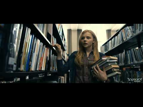 Одноклассники 2 (2013) русский трейлер