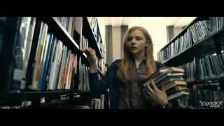 Телекинез - Трейлер (русский язык) 1080p