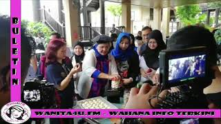 CHEF LIZA PRODUCTION - MALAYSIAN BOOK OF RECORD HOLDER
