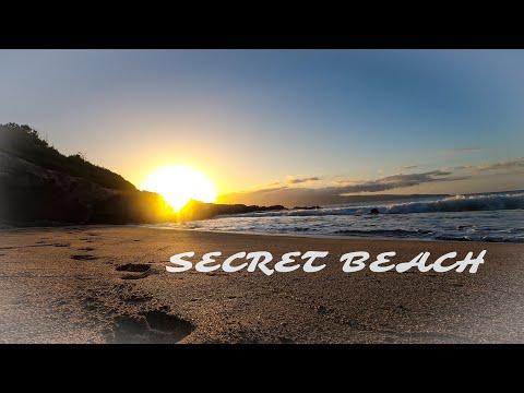 Maui Hawaii Beaches - MUST SEE