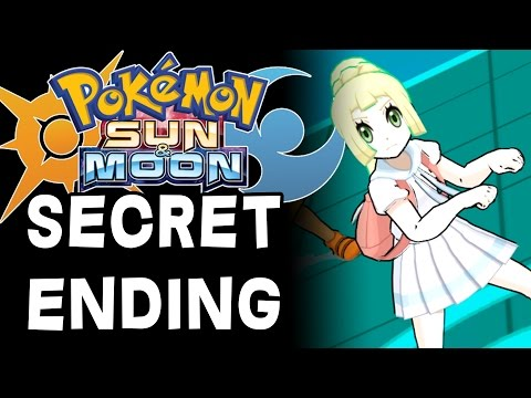 how to catch mimikyu in pokemon sun and moon