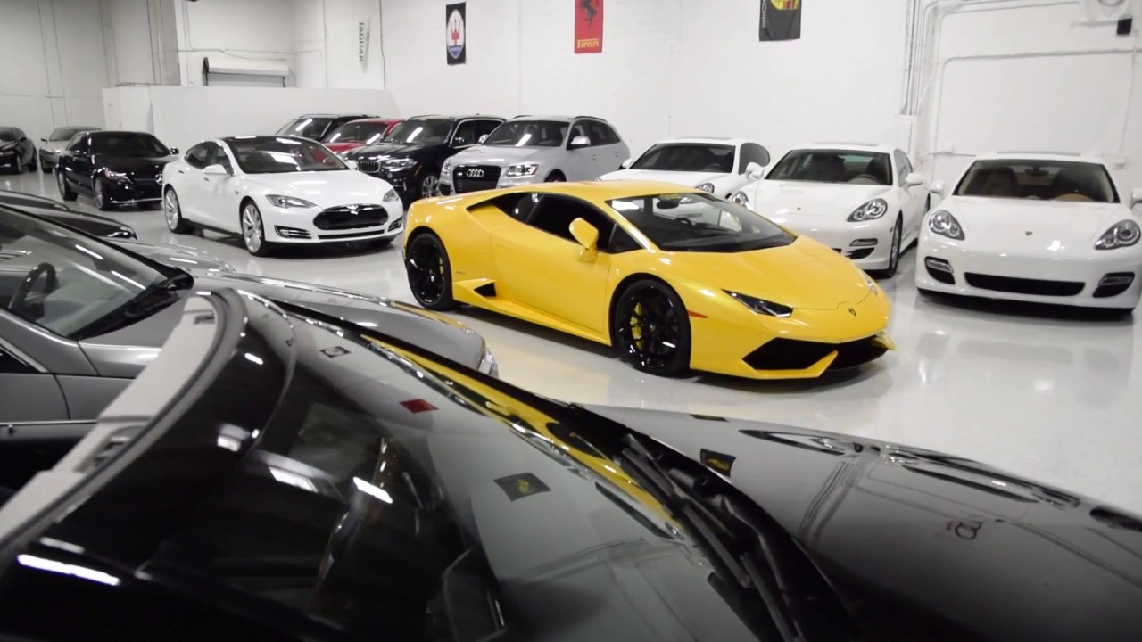 Used car dealerships pompano beach auto sales southeast for Tropical motors car sales pompano beach fl