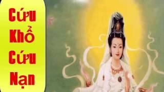 Tụng Kinh Phật  A Di Đà  -  Cứu Người Bị Nạn - Kinh Phật Giáo Hay Nhất