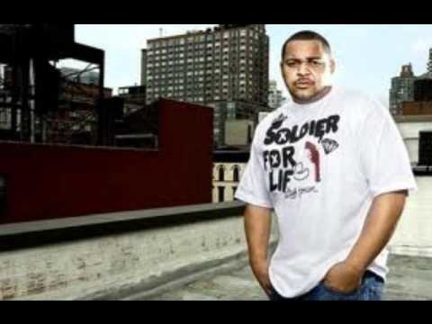 Joell Ortiz - Battle Cry (Prod. by The Audible Doctor)