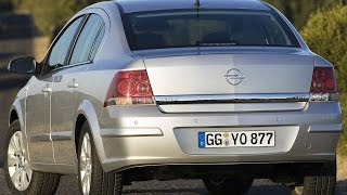 видео Фотографии автомобилей Opel